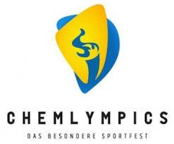 9. Chemlympics