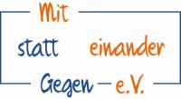 Miteinander statt Gegeneinander e.V. Chemnitz