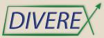 Warum DIVEREX? Weil wir Ihren Verein noch besser machen!